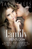 Film porno Family Business