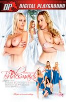Film porno Bridesmaids
