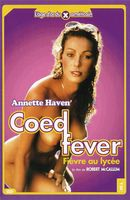 Film porno Coed Fever