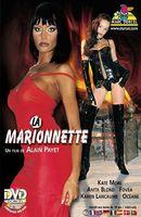 Film porno Marionnette AKA La Marionnette