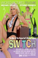 Film porno Switch