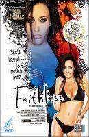 Film porno Faithless