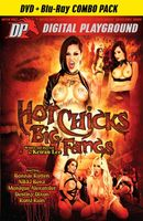 Film porno Hot Chicks Big Fangs