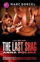 Last Shag AKA Orgy of the Apocalypse, The