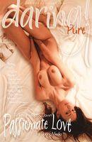 Film porno Passionate Love
