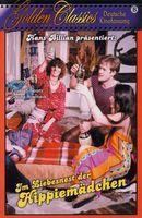 Film porno Im Liebesnest der Hippiemadchen
