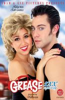 Film porno Grease XXX: A Parody