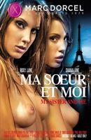 Film porno My Sister and Me AKA Ma Soeur et Moi