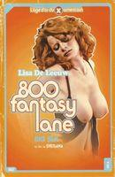Film porno 800 Fantasy Lane