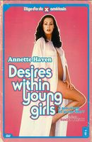 Film porno Desires Within Young Girls