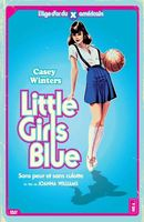 Film porno Little Girls Blue