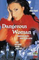 Dangerous Woman AKA Harcelement au feminin