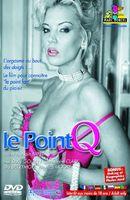 Film porno Q Spot AKA Le point Q