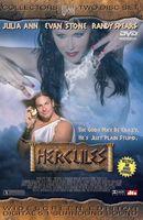 Film porno Hercules
