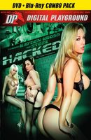 Film porno Hacked