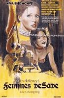 Film porno Femmes de Sade
