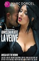 Anissa Kate: The Widow AKA Anissa, la Veuve