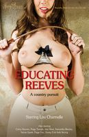 Film porno Educating Reeves