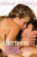 Film porno Afternoon Delight