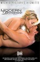 Film porno Modern Romance