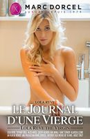 Lola the Virgin AKA Lola Reve, le journal d'une vierge