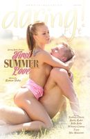 Film porno First Summer Love