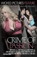 Film porno Crime of Passion