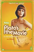 Film porno Plato's: The Movie