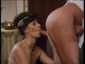 josefine mutzenbacher porn brüste abbinden