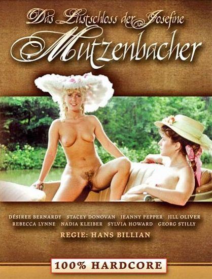 josefína mutzenbacher filmy o sexu