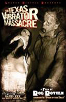 Film porno Texas Vibrator Massacre