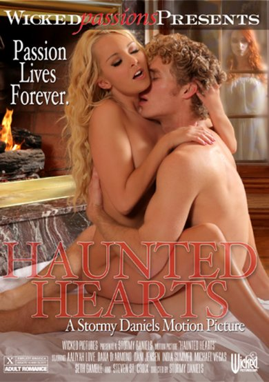 porno-film-onlayn-haunted-nights-wicked-pictures