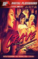 Film porno Crave