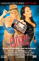 Film porno Caught!