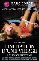Film porno A Virgin's First Time AKA L'initiation d'une vierge
