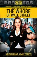 Film porno Whore Of Wall Street, The