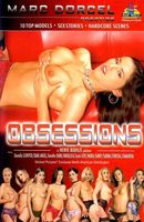 Film porno Obsessions AKA Vertige et pulsions
