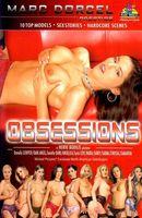 Obsessions AKA Vertige et pulsions