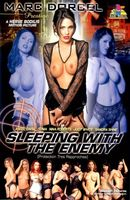 Film porno Sleeping with the Enemy AKA Protection tres rapprochee