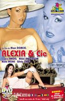 Alexia and Co. AKA Alexia et Cie AKA Dirty Deals