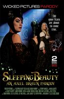 Film porno Sleeping Beauty XXX: An Axel Braun Parody
