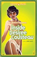 Film porno Inside Desiree Cousteau
