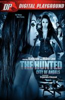 Film porno Hunted - City of Angels