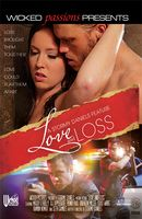 Film porno Love and Loss
