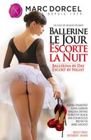 Film porno Ballerina by day, escort by night
