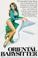 Film porno Oriental Babysitter