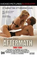 Film porno Aftermath