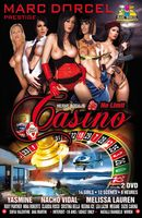 Film porno Casino No Limit