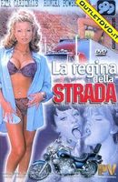 Film porno Queen of the Road 2 AKA Regina Della Strada, La