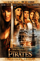 Film porno Pirates